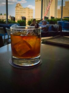 Drinks, Hotels, NYC, New York, New York City, North America, USA, Viceroy Hotel