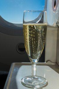 Gardet Brut Premier Cru Champagne