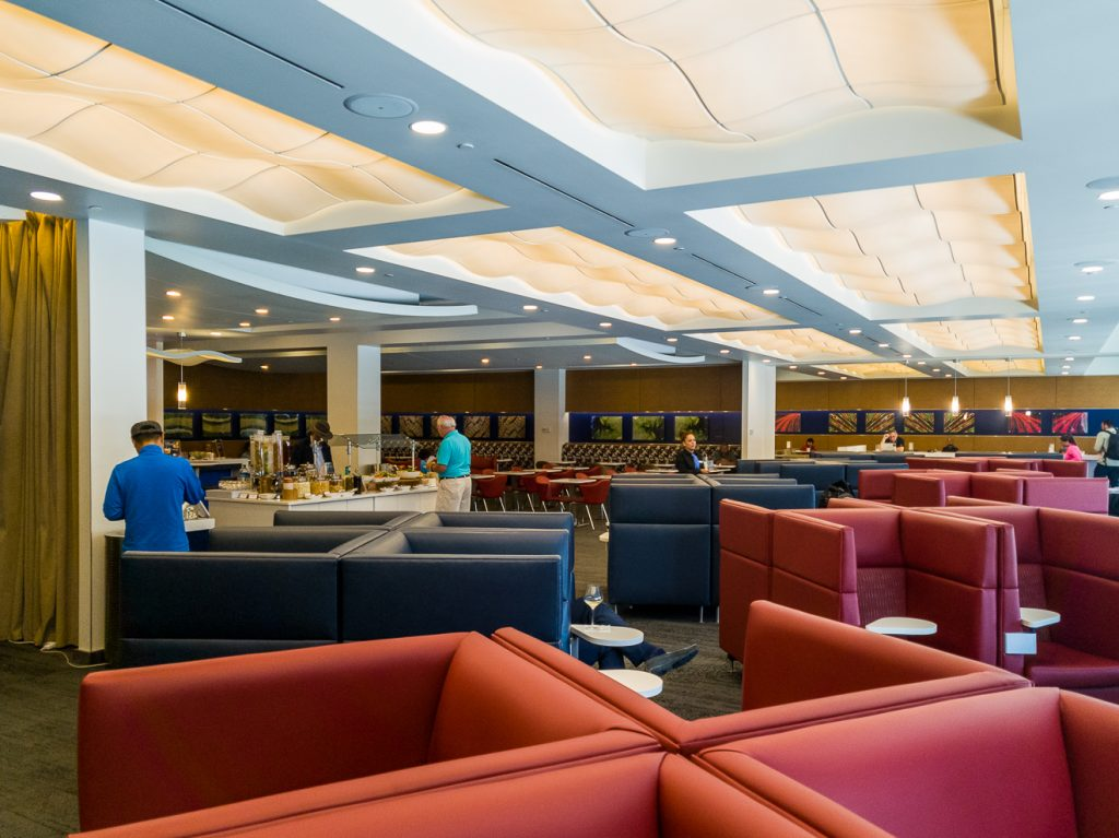 Aiport Lounges, Airplanes, Delta Airlines, Planes, Seatac Airport, Seattle, Sky Club