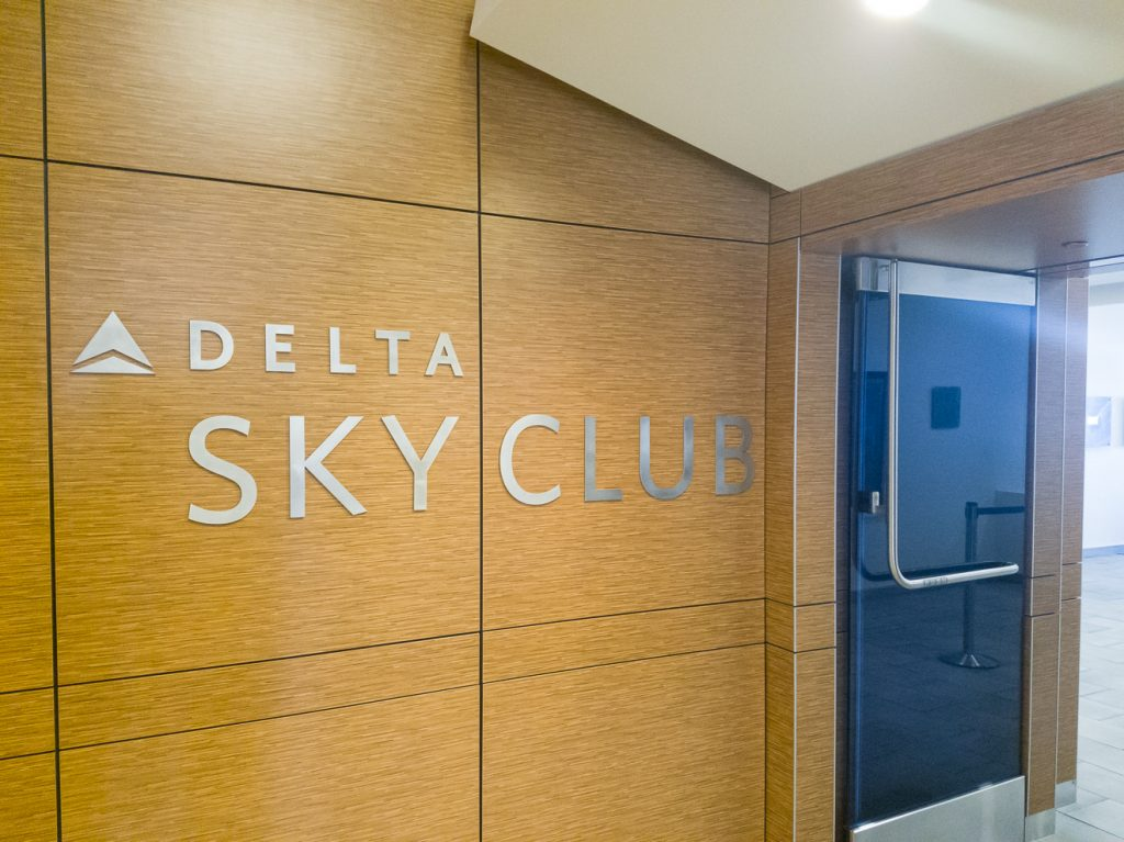 Aiport Lounges, Airplanes, Delta Airlines, Europe, Ireland, Planes, Seatac Airport, Seattle, Sky Club