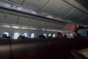 Airplanes, Planes, VIrgin Atlantic
