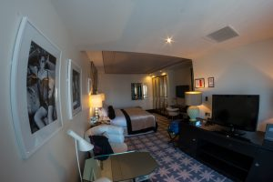 Dublin, Europe, Hotel Rooms, Hotels, Ireland, The Merchant