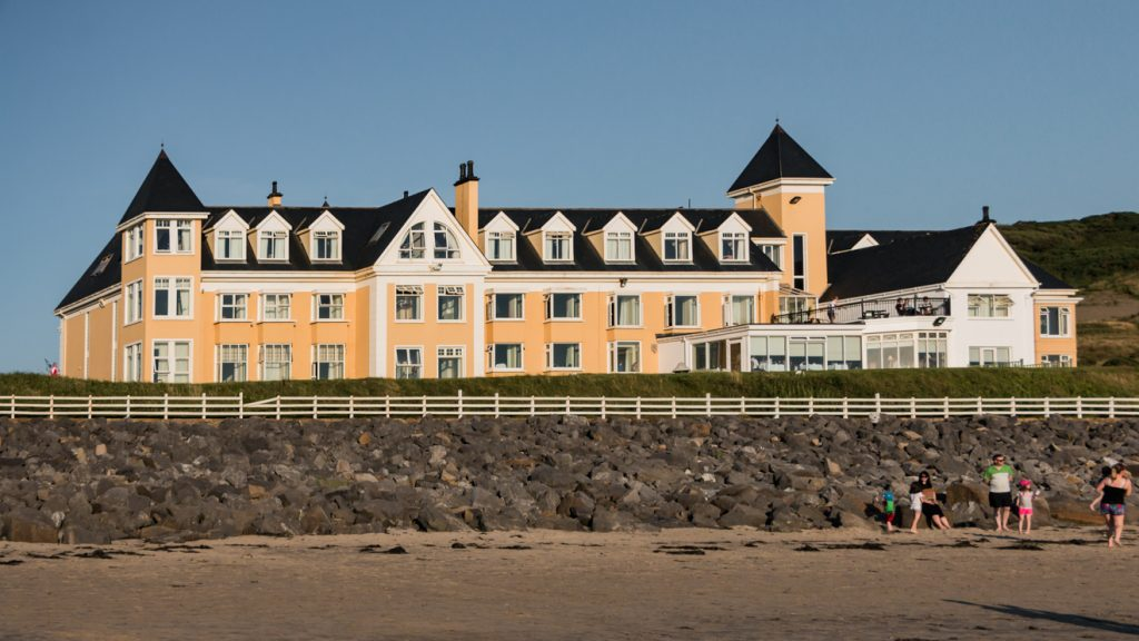 !Nature, Donegal, Europe, Hotels, Ireland, Sandhouse Hotel, beach