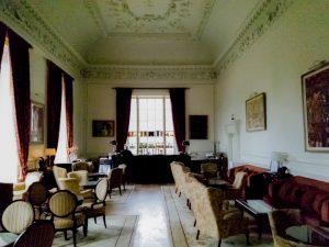 Castlemartyr, Castlemartyr Resort, Europe, Hotels, Ireland