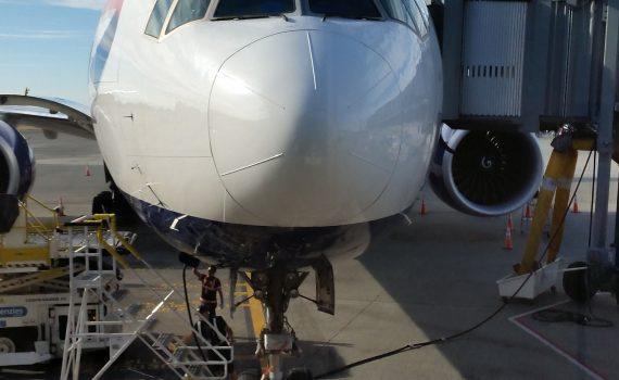 777, Airplanes, British Airways, Planes