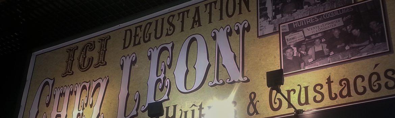 Europe, France, Les Halles de Lyon, Lyon