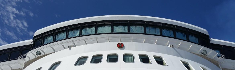 AAA, DPF, Ship