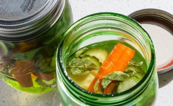 Cucumbers, Food, Pickels
