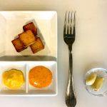 Culinary Class, Oceania, Riviera, Viva Espana Class