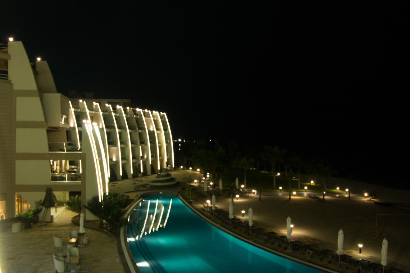 Africa, Dar es Salaam, Tanzania